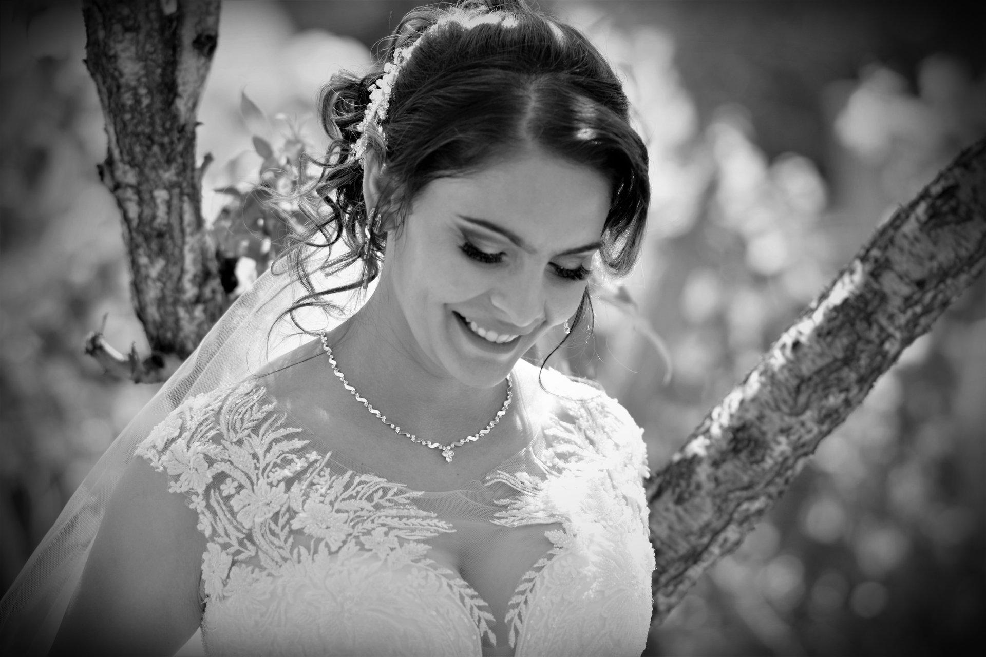 Photo in Wedding | Author Rumen Cekov - rumenvc | PHOTO FORUM
