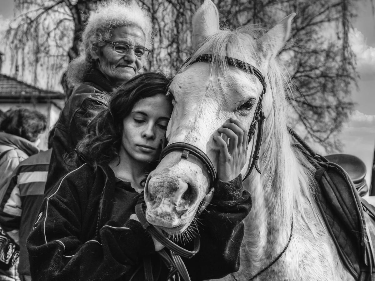 Photo in Reportage | Author Bogdan Stoyko - stb | PHOTO FORUM