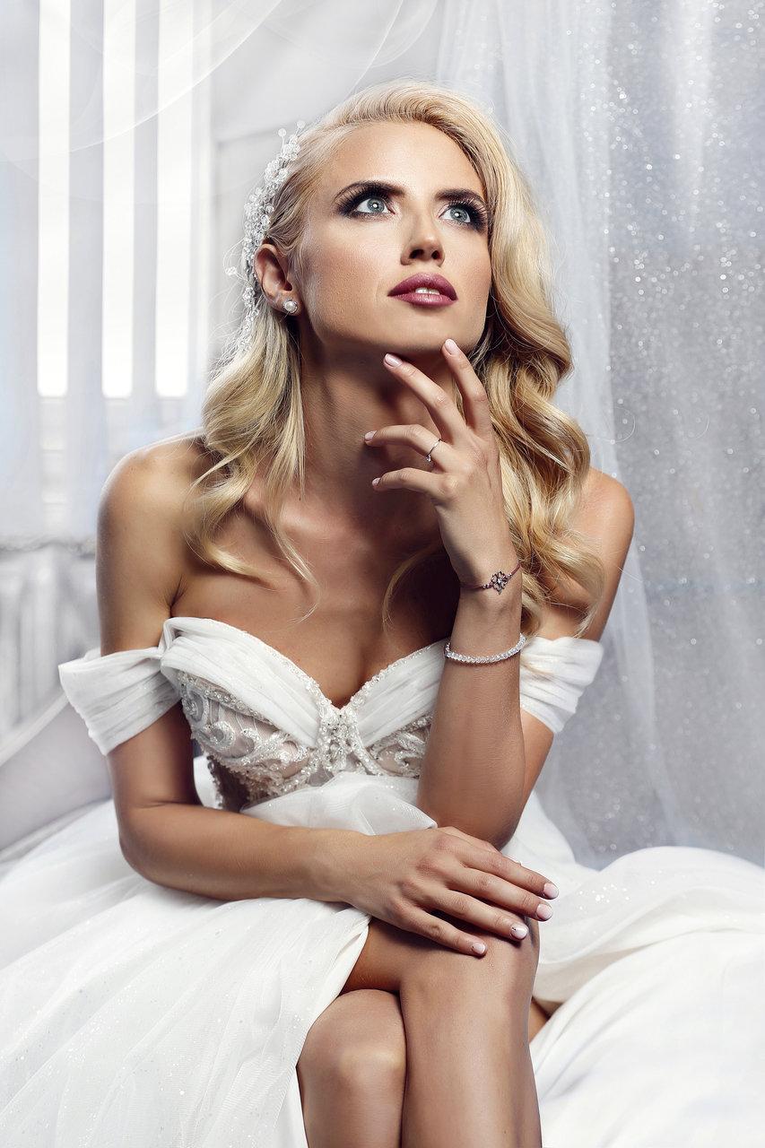 Photo in Wedding | Author Maria Todorova-Marcheva - Mrockerkata | PHOTO FORUM