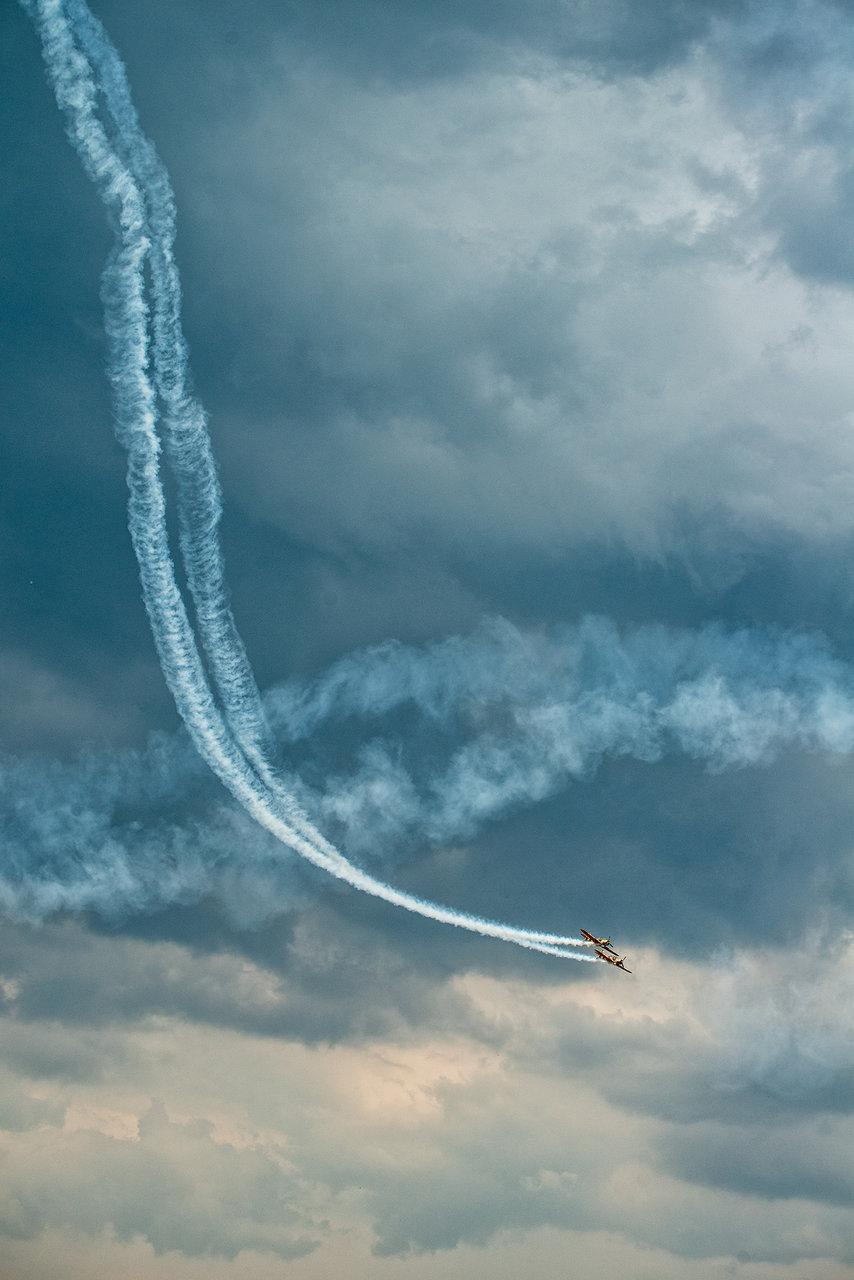 Аеро-минималистично   Author Yavor Michev - JMDP   PHOTO FORUM