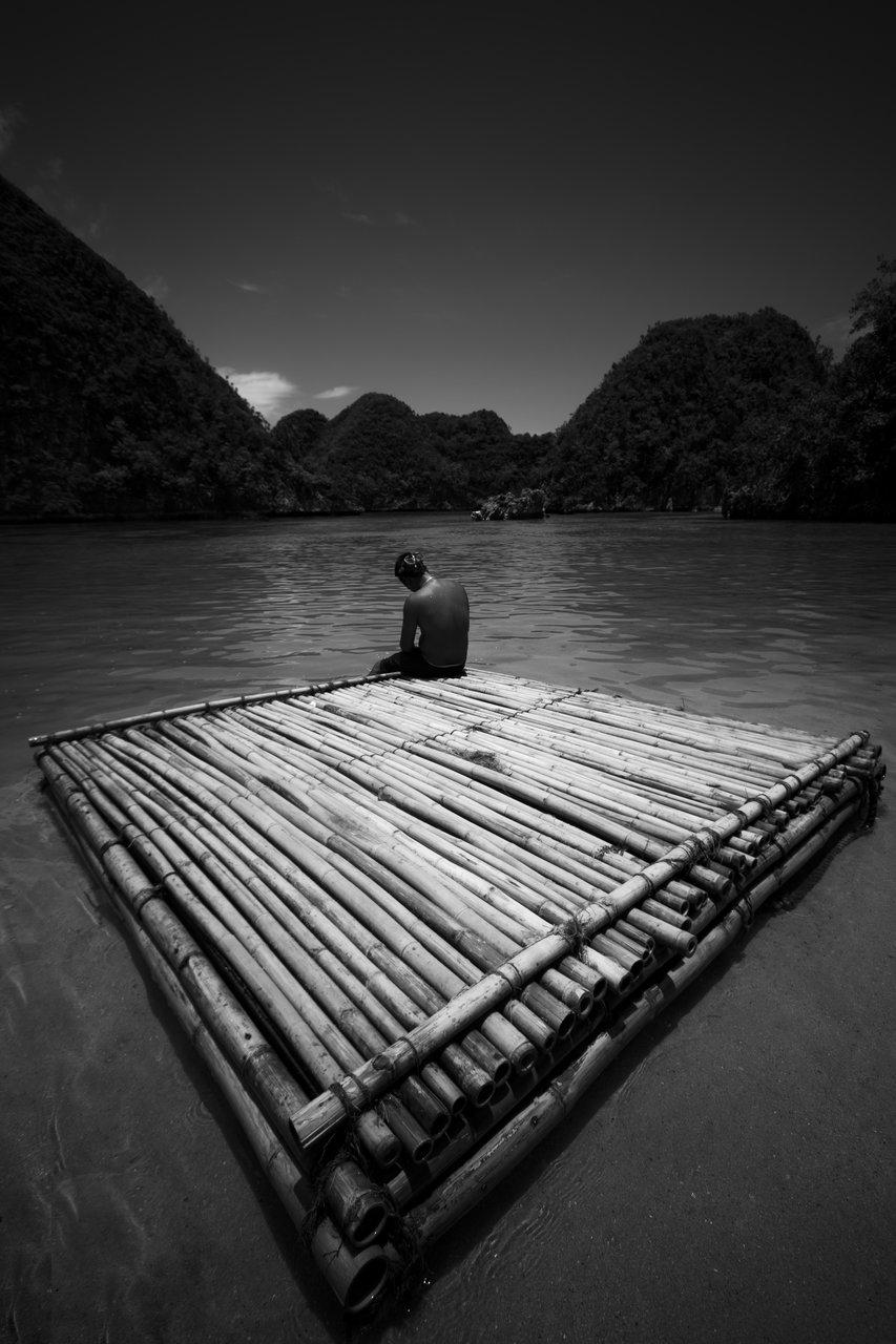 Photo in Travels | Author Evelin Dobrev - Evko | PHOTO FORUM