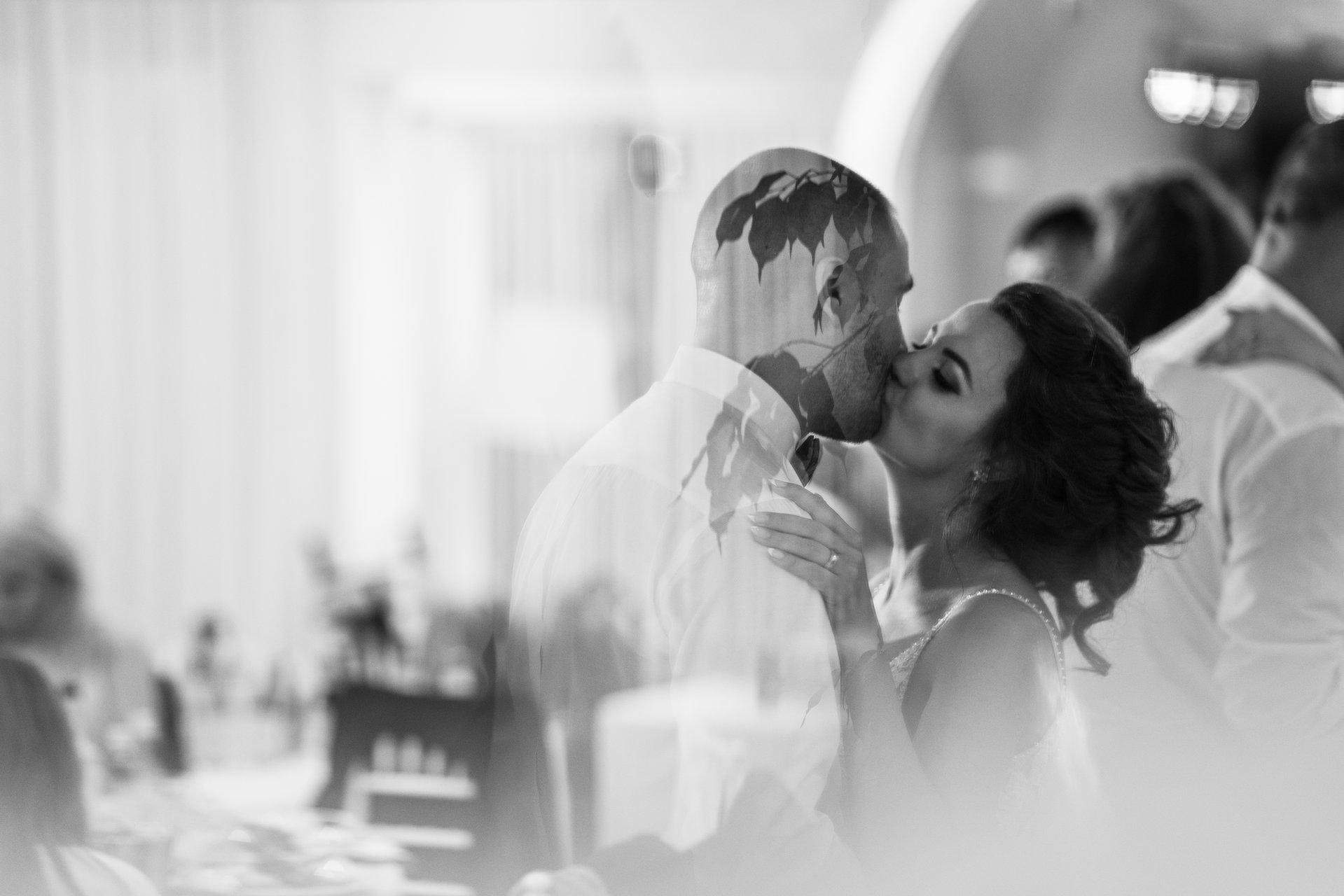Сватбени отражения | Author Zahari Minchev - Zaxo | PHOTO FORUM