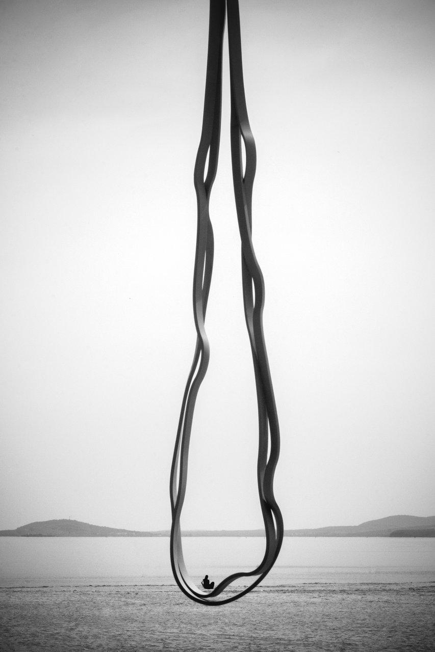 Photo in Abstract | Author Evelin Dobrev - Evko | PHOTO FORUM