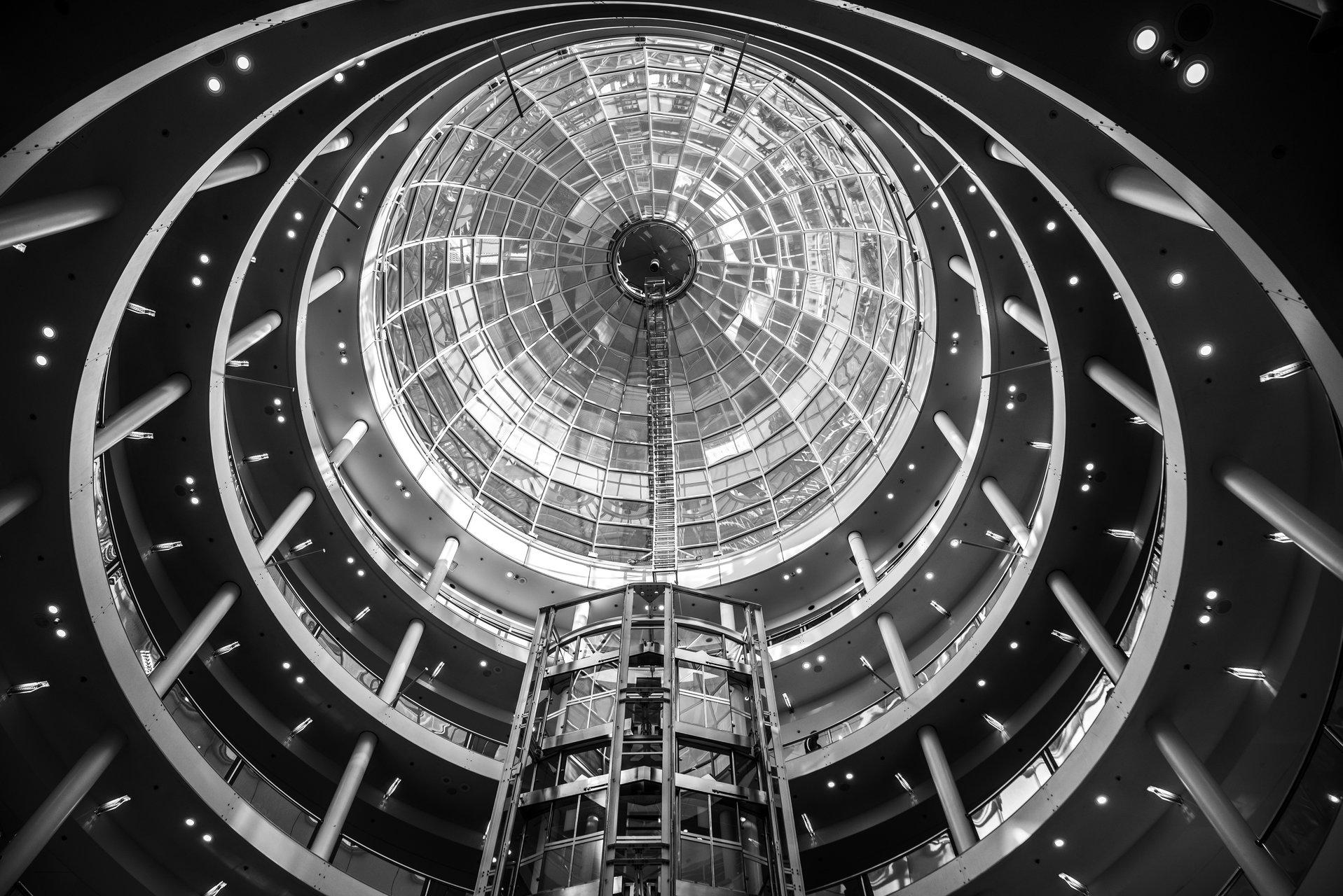 Photo in Architecture | Author stoyan dragiev - s.b.d. | PHOTO FORUM