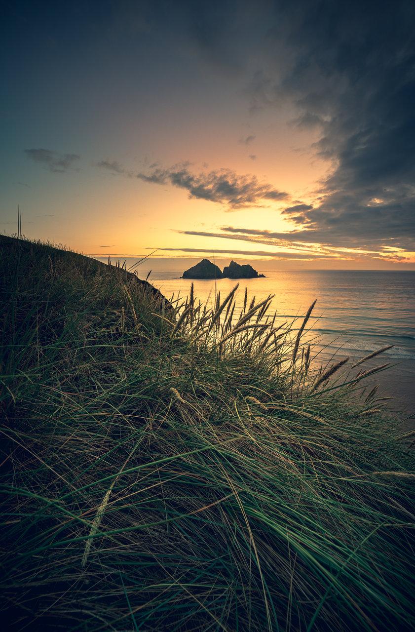 Photo in Landscape | Author Emilian Primov - Emilian77 | PHOTO FORUM