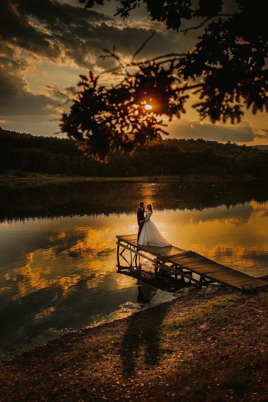 Мостът ...   Author Jonko Rusev - Yonko_Rusev   PHOTO FORUM
