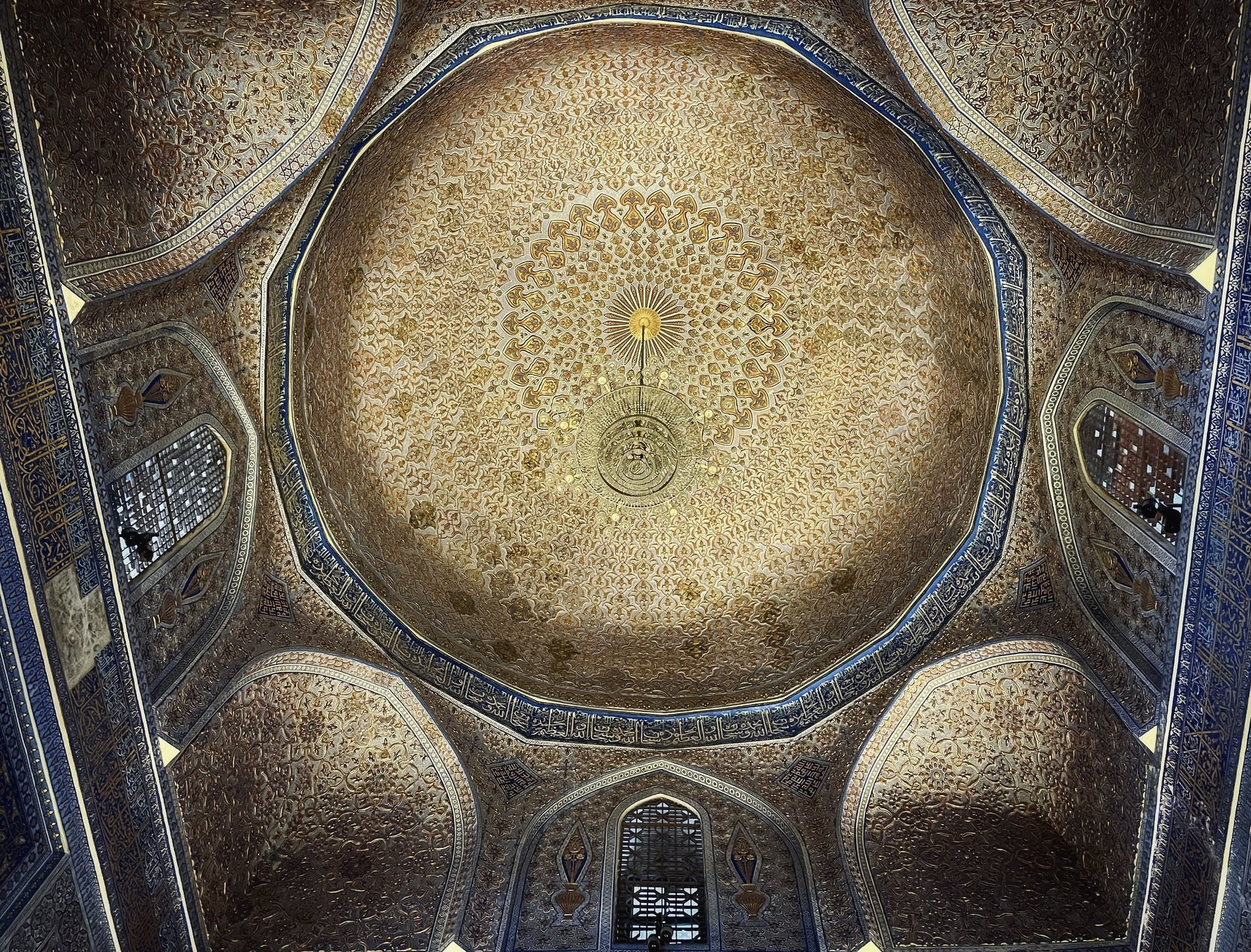 Photo in Architecture | Author Georgi Baychev - sevenseconds | PHOTO FORUM