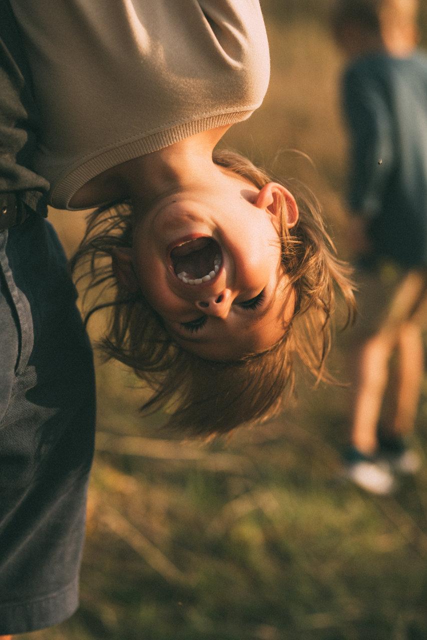 :) | Author Anastasia Simeonova - Anastasia | PHOTO FORUM