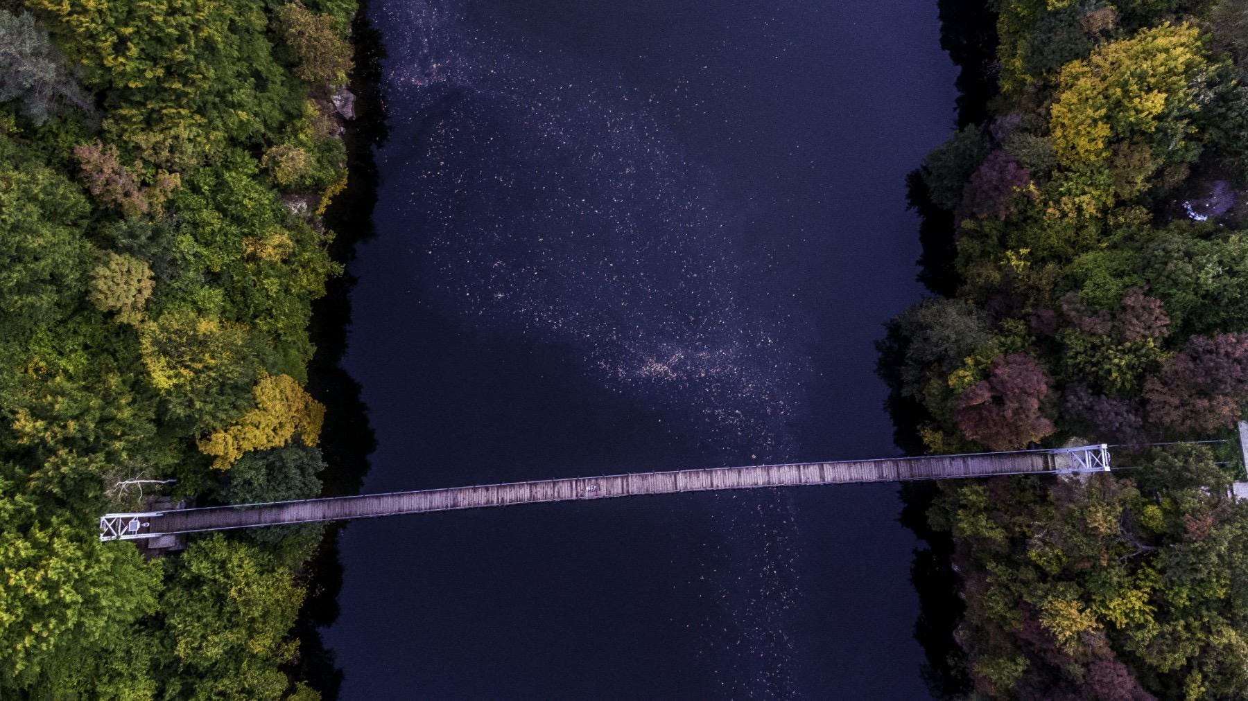 Мостче | Author Mladen Milanov - mladensi | PHOTO FORUM