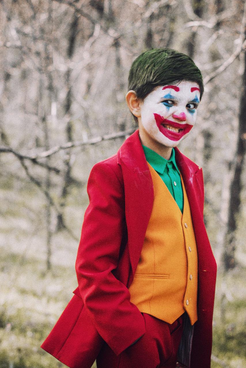 Don`t mess with me I`m a psycho.... | Author D N - JIM_WEST | PHOTO FORUM