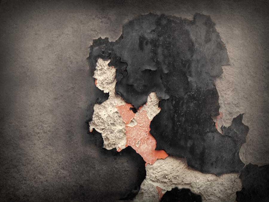 Photo in Experiment   Author Ira Gencheva - ARIGO   PHOTO FORUM