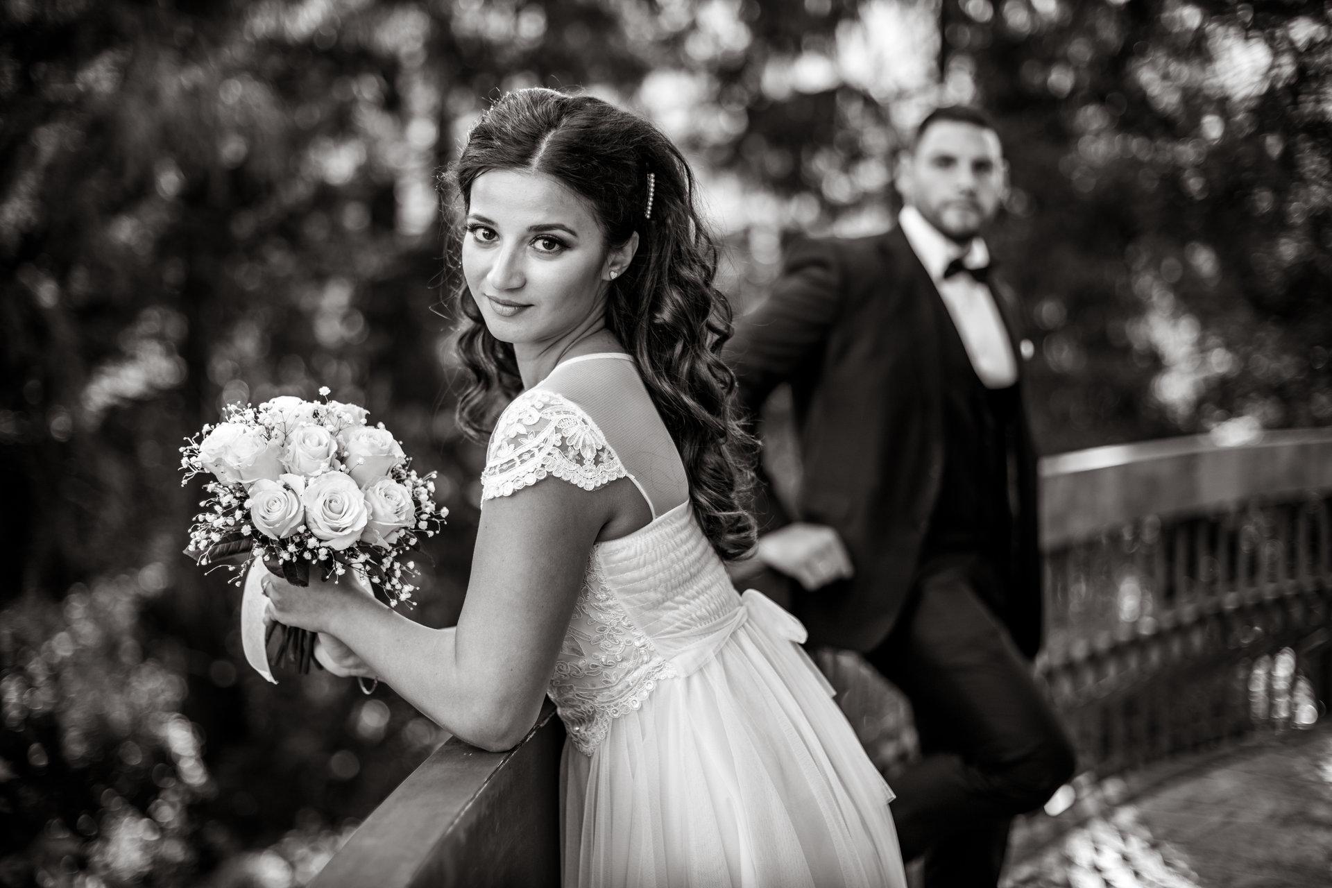 Photo in Wedding   Author Todor Trambabov - teoget   PHOTO FORUM