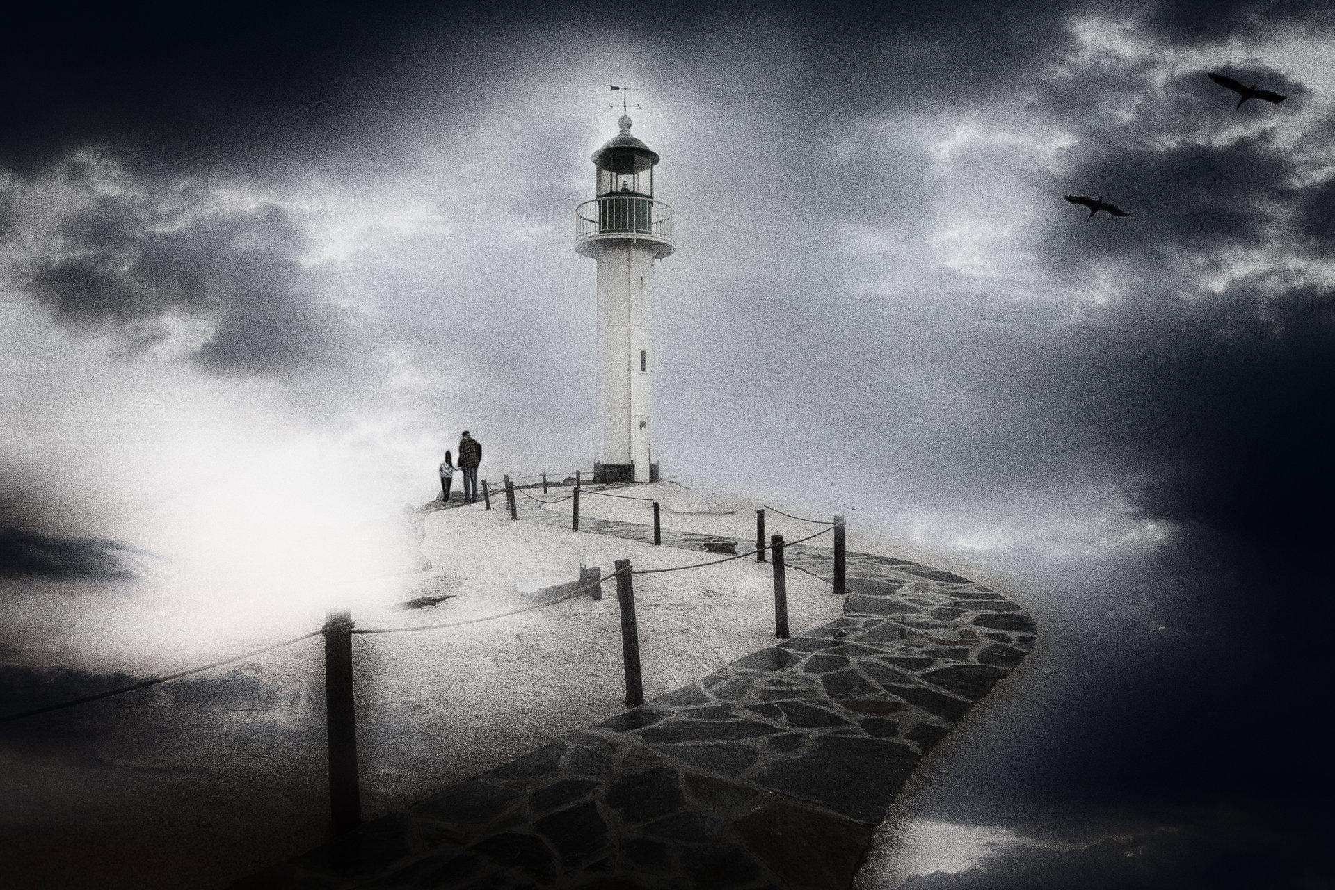 пътят към безкрая | Author Mariana Dobreva - leica_m | PHOTO FORUM