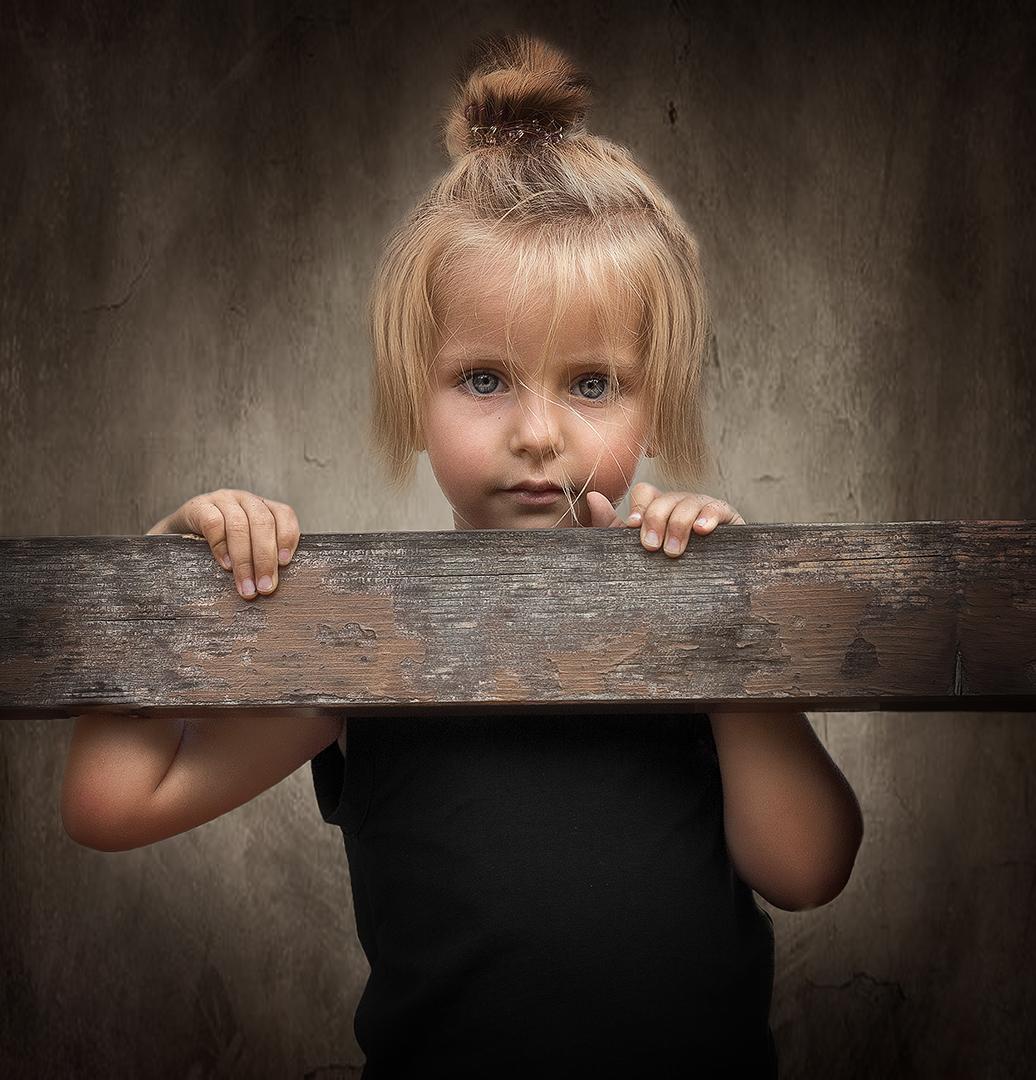 Photo in No category | Author naiden antonov - spun | PHOTO FORUM