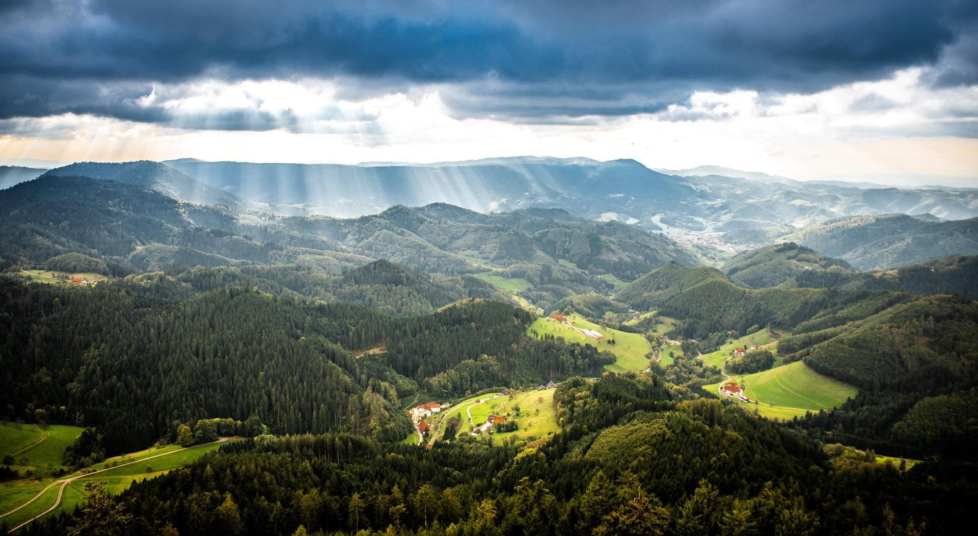 Photo in Landscape   Author stoyan dragiev - s.b.d.   PHOTO FORUM