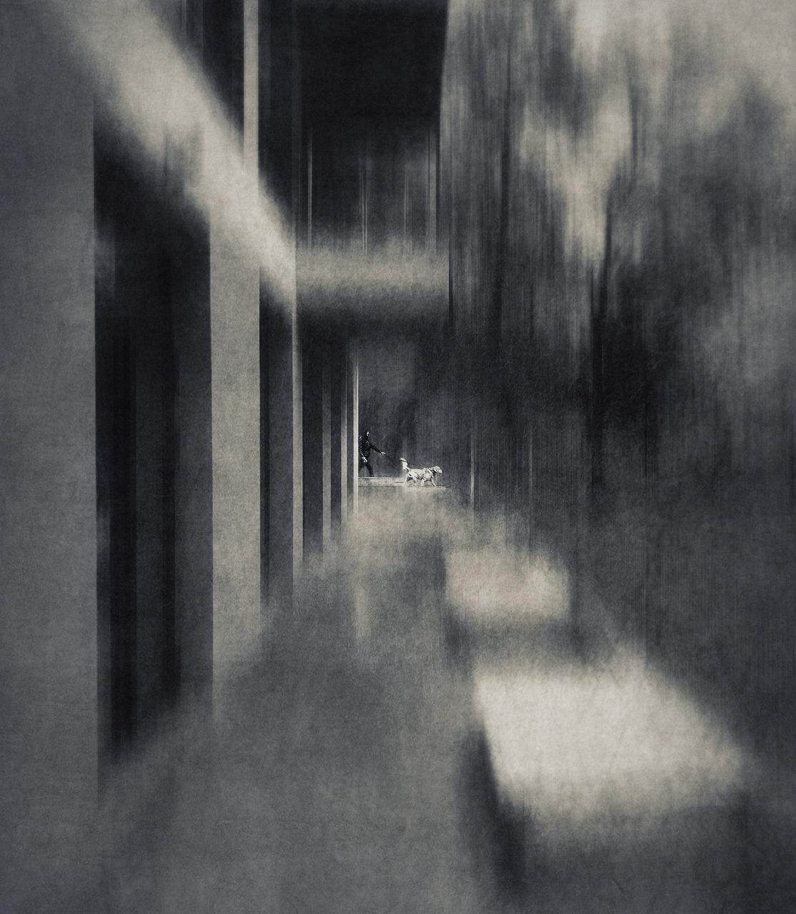 Photo in Everything else   Author Ilina Taneva - Инка   PHOTO FORUM