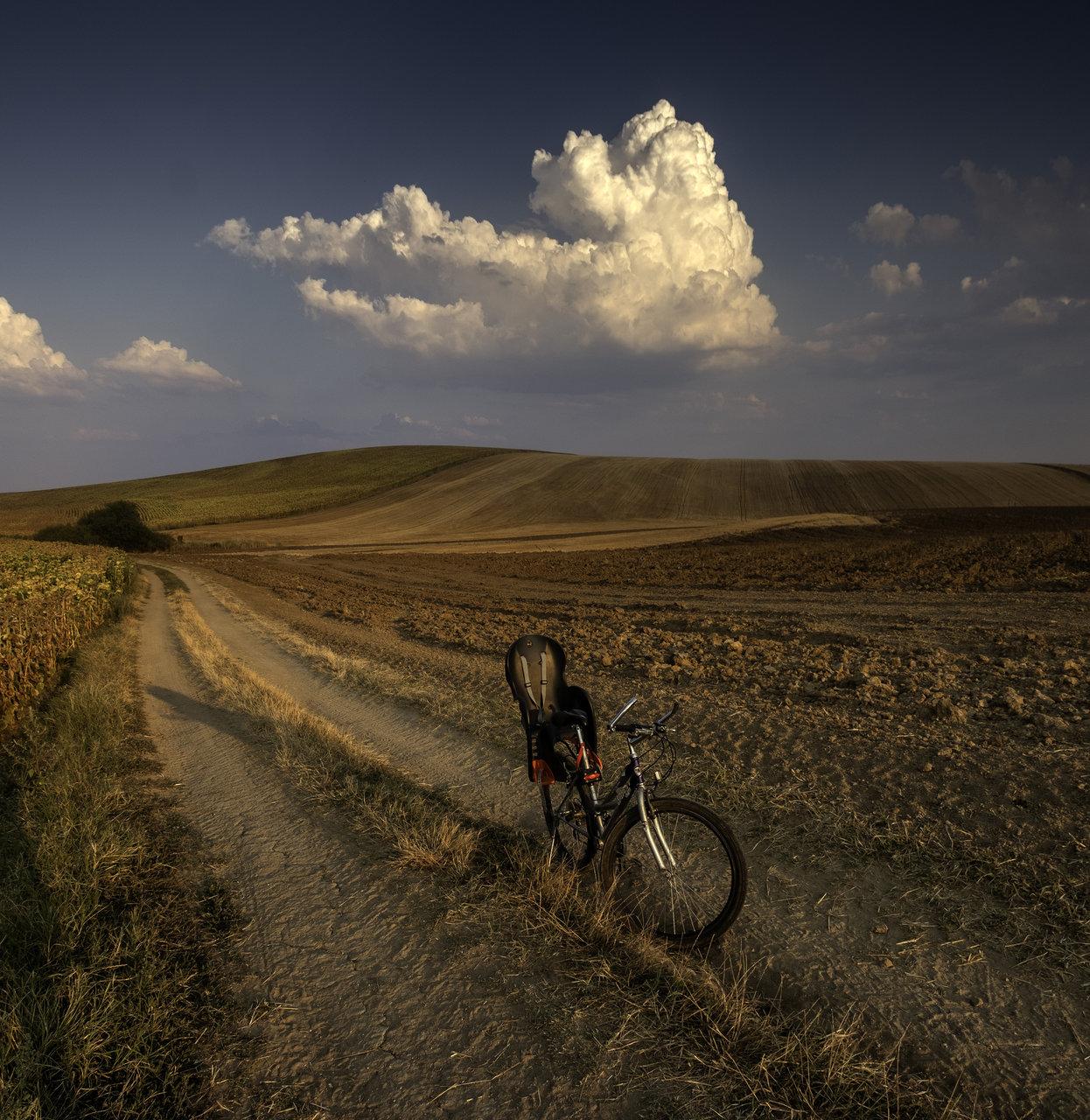 Пътят през долината.... | Author Nikolai Kovachev - Nick_the_quick | PHOTO FORUM