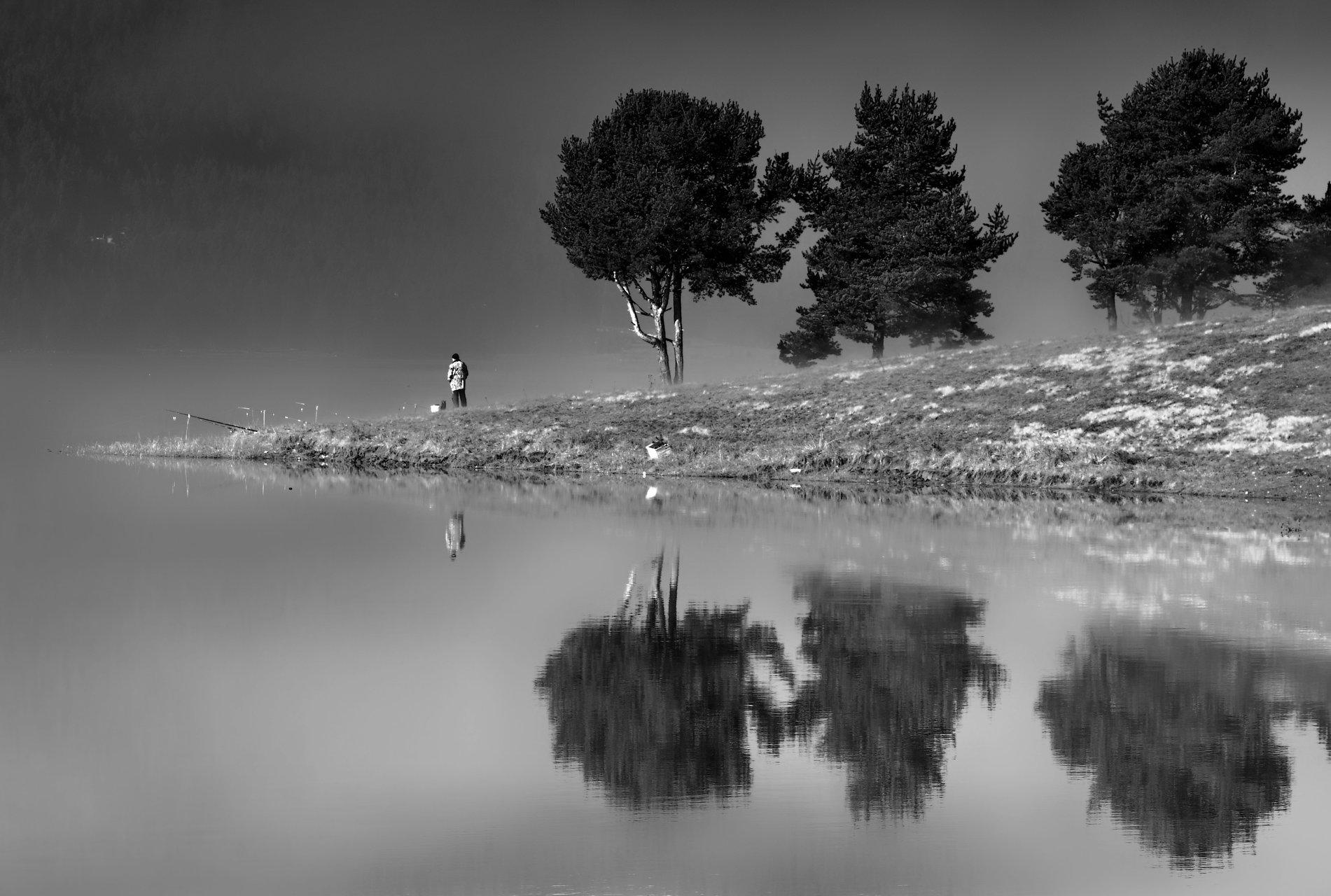 Photo in Everything else   Author ivan barov - kolmik   PHOTO FORUM