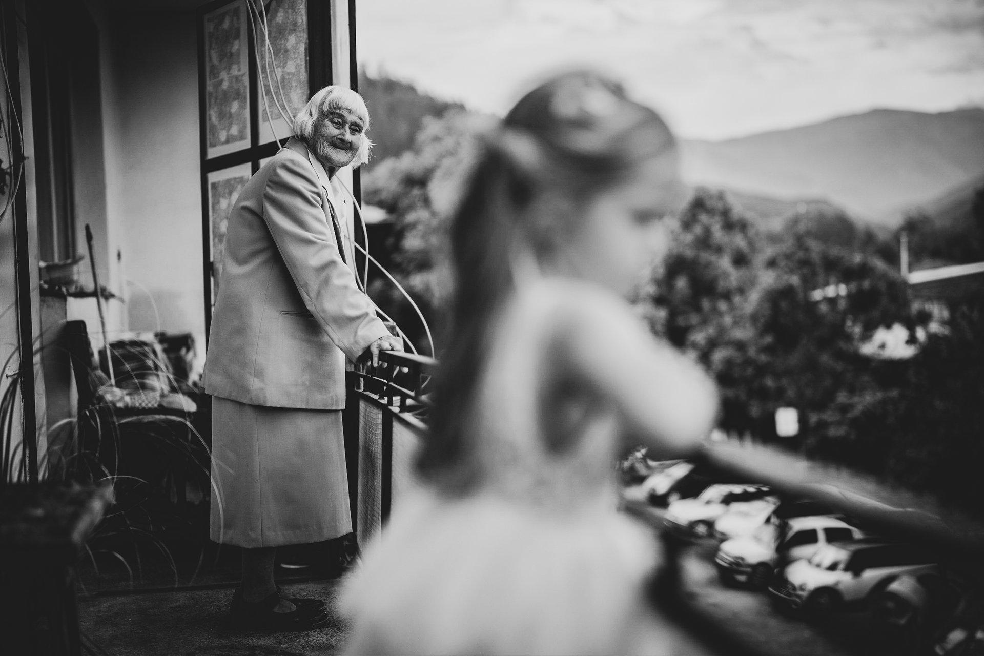 ... | Author Vasil Nikolov - valetvitor | PHOTO FORUM