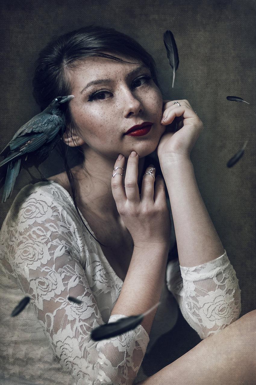 Приятели | Author Viktoria Angelova - mono89 | PHOTO FORUM