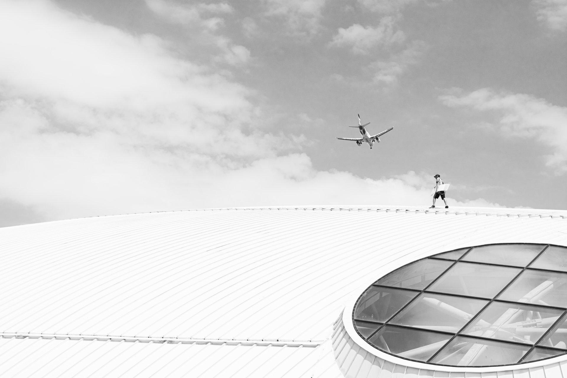 Из висините... | Author Stanil Lazarov - Standil | PHOTO FORUM
