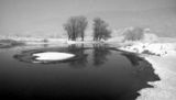 """""""Зимната река"""" ; comments:12"""