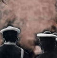 """""""Моряци"""" ; comments:4"""