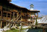 Роженски манастир ; comments:6