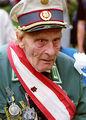 Старият ветеран ; comments:11