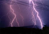 Буря ; comments:16