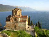 Охрид ; comments:11
