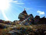 Каменния грифон ; comments:7