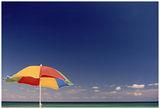 Нека да е лято, само да е лято! ; comments:7