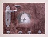 """""""Врата на времето"""" ; comments:8"""