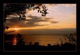 Морски пейзаж ; comments:21