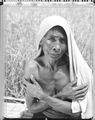 Портрет на Ni,о-в Бали,Индонезия ; comments:18