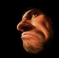 Автопортрет по Брьогел I ; comments:31