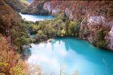 Плитвички езера I ; comments:8
