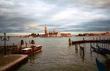 Венеция ; comments:6