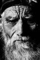 Дядо Иракли ; comments:36