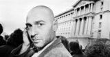 Любен Дилов - син ; comments:10
