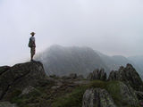 Мъглата се вдига ; comments:11