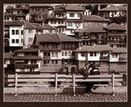 Нашият град/Тангра/ ; comments:20