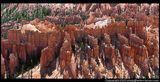 Червена крепостна стена ; comments:6