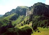Планински рай край хижа Рай ; comments:14