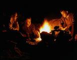 Светлината и топлината ; comments:7