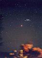 Марс и Уран на 20.09.2003г, във Водолей ; comments:5