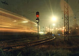 vlak ; comments:10