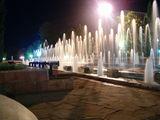 noshtni fontani ; comments:10