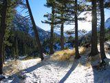 Долината на Бъндерица ; comments:1